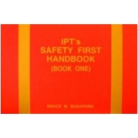 IPT's Safety First Handbook