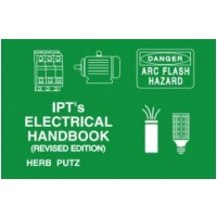 IPT Electrical Handbook