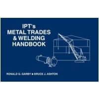 IPT Metal Trades and Welding