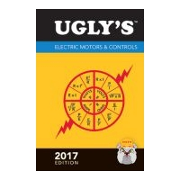 Ugly's Motors and Controls 2017