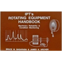 IPT Rotating Equipment