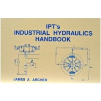 IPT Industrial Hydraulics Manual