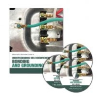 2017 Bonding and Grounding Bundle