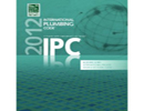 2012 International Plumbing Code� (Includes IPSDC) (Looseleaf)