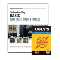 Motor Controls Bundle